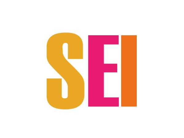 Social Enterprise Innovations (SEI)