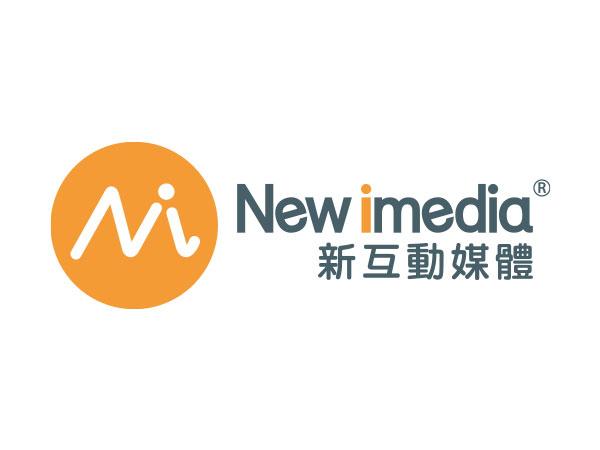 New iMedia