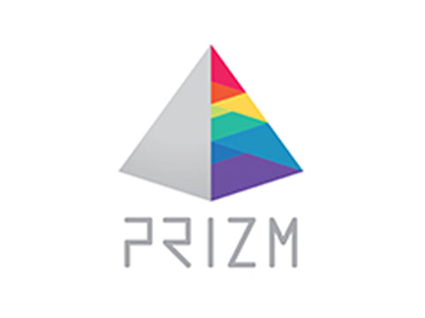PRIZM Digital