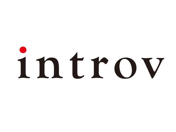 Introv