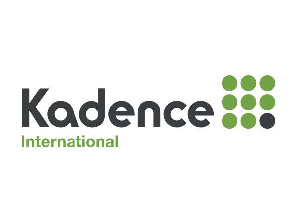 Kadence International