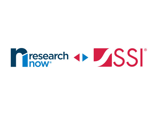 Research Now SSI