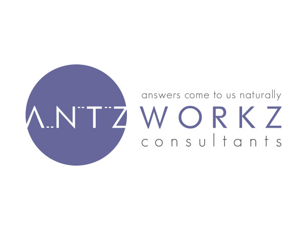 AntzWorkz Consultants