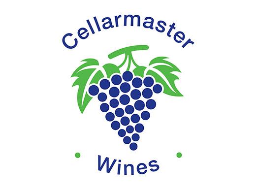 CELLARMASTERS WINE