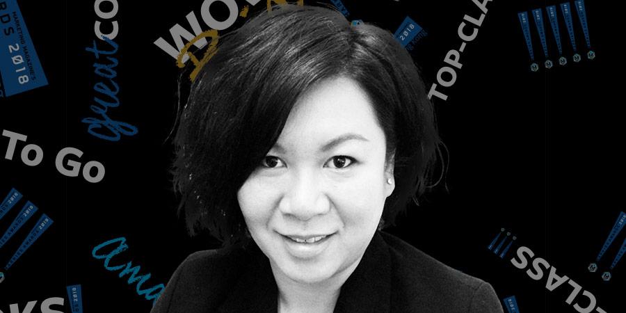 Cecilia Yim