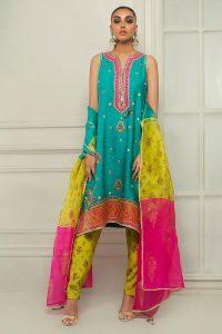 0007947_digitally-printed-shalwar-with-gota-detail