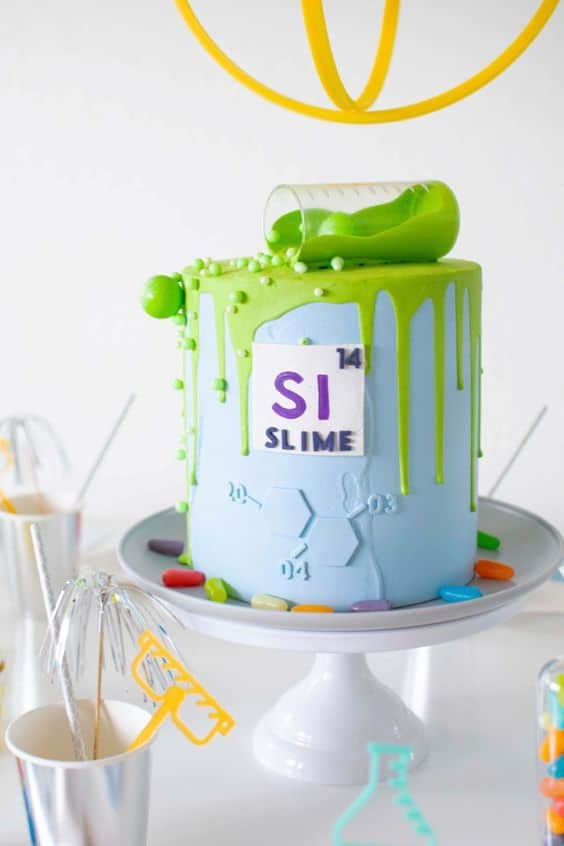 Creative Themes For Your Kid's Next Birthday Party