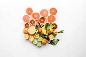 period, food, menstruation, nutrition, pain, fruits