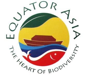 Equator Asia
