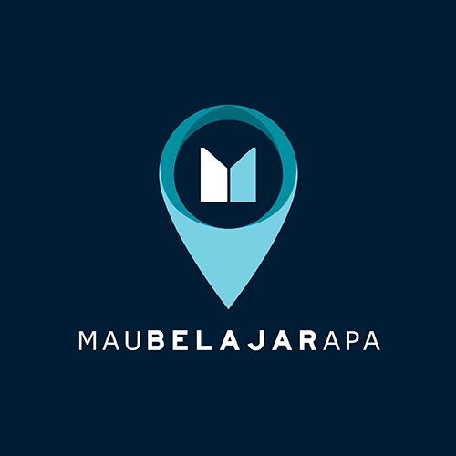 MauBelajarApa