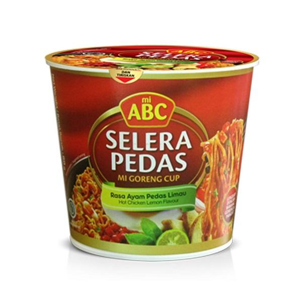 Supplier Makanan Kaleng Kering Amp Kemasan