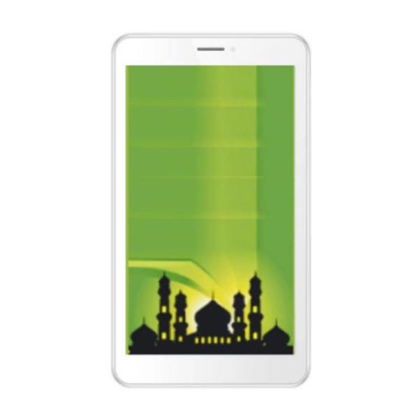 Supplier Tablet Wi Fi Seluler