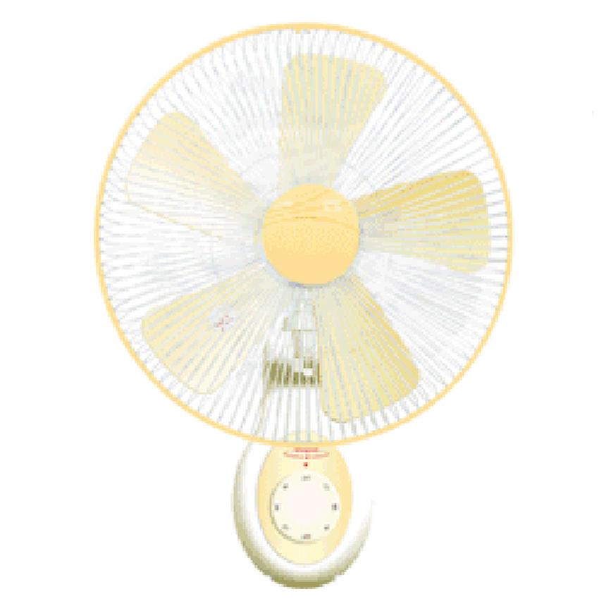 kdk ceiling exhaust fan
