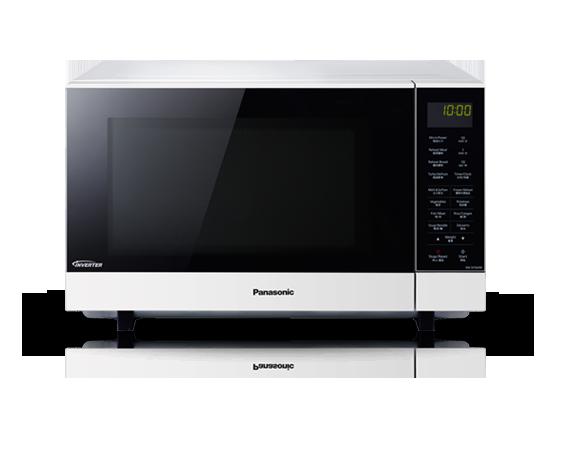 Supplier Oven Microwave Digital