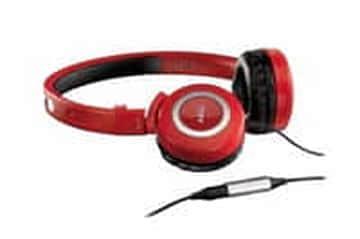 Giá sốc, giảm 900.000đ cho tai nghe thương hiệu AKG mã K430RED