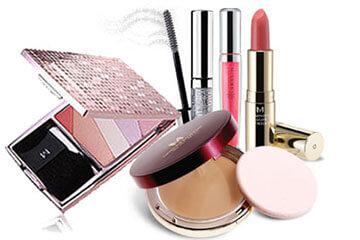 Giảm đến 34% sản phẩm mỹ phẩm - làm đẹp tại Bigmua