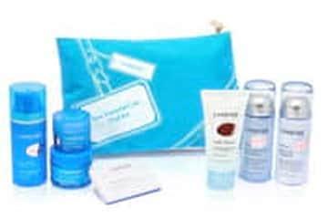 Bộ sản phẩm dưỡng ẩm Essential Care Moisture - Laneige giảm giá 10% tại Evashop