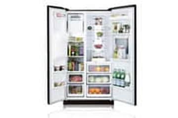Giảm giá 14.400.000đ cho tủ lạnh Samsung Side by Side 515 lít