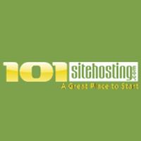 101SiteHosting