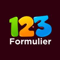 123Formulier