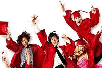 Khuyến mãi 65% các khóa học Kỹ năng dành cho sinh viên mới ra trường