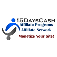 15DaysCash Coupons & Promo codes