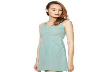 Nhập ngay mã Hot để giảm thêm 10% khi mua hàng thời trang từ 400.00đ trở lên trên Tiki.