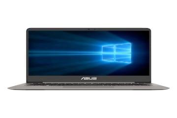 Laptop Asus UX410UQ-GV066 giảm 9% tại Tiki
