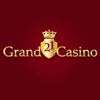 21 Grand Casino Coupons & Promo codes