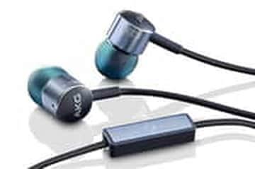 Mua online giảm ngay 50% với tai nghe AKG K376