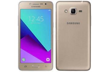 Mua Samsung giá hấp dẫn nhận ngay món quà giá trị