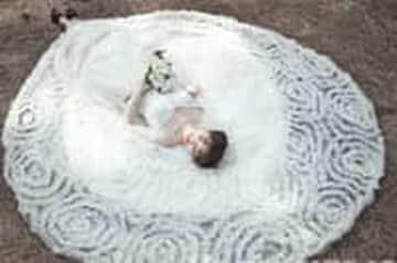 Thử làm cô dâu tại Valentine Studio với gói chụp ảnh chỉ 79.000đ