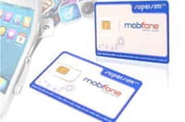 Cực Hot: Sim 3G Mobifone F500 sử dụng 12 tháng không cần nạp tiền