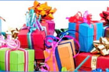 Hàng trăm sản phẩm giá rẻ kèm quà tặng cực hấp dẫn chỉ có tại Bigmua