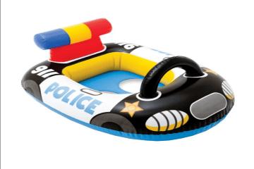Phao bơi Intex 59586 Police
