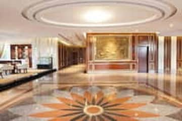 Giảm giá 40% các loại phòng tại khách sạn Northern Hotel Đà Nẵng