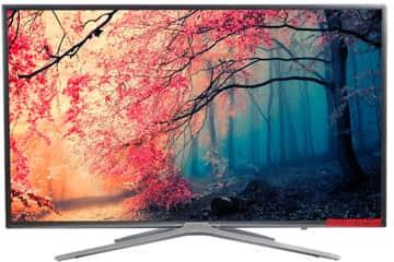Giảm 900.000đ, nhận khuyến mãi độc quyền cho Tivi Samsung UA40K5520AKXXV