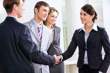 Ưu đãi 65% cho gói chuyên nghiệp - Kỹ năng giao tiếp và gây ảnh hưởng