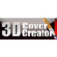 3D Cover Creator Coupons & Promo codes