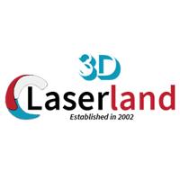 3DLaserLand
