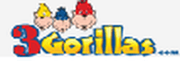 3Gorillas Coupons & Promo codes