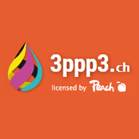 3ppp3 CH Coupons & Promo codes