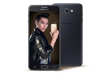 Tuyệt đỉnh Samsung J7 Prime giảm shock 12%