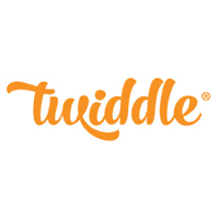 4 twiddles Coupons & Promo codes