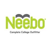 Neebo Coupons & Promo codes