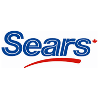Sears Online Coupons & Promo codes
