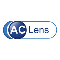 AC Lens Coupons & Promo codes