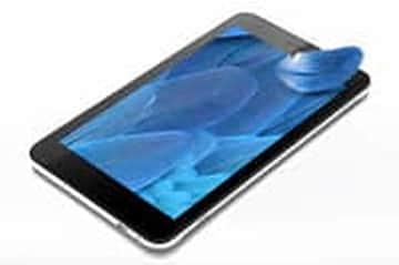 Ưu đãi 200.000đ khi đặt mua online máy tính bảng Mediapad T1 7.0