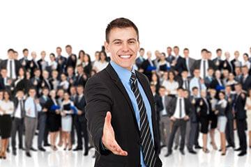 Giảm 65% trọn bộ 7 kỹ năng bán hàng của chuyên gia