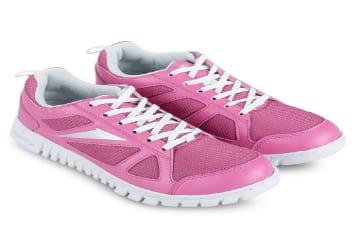 Giày Thể Thao Nữ Prowin giảm 18% tại Tiki